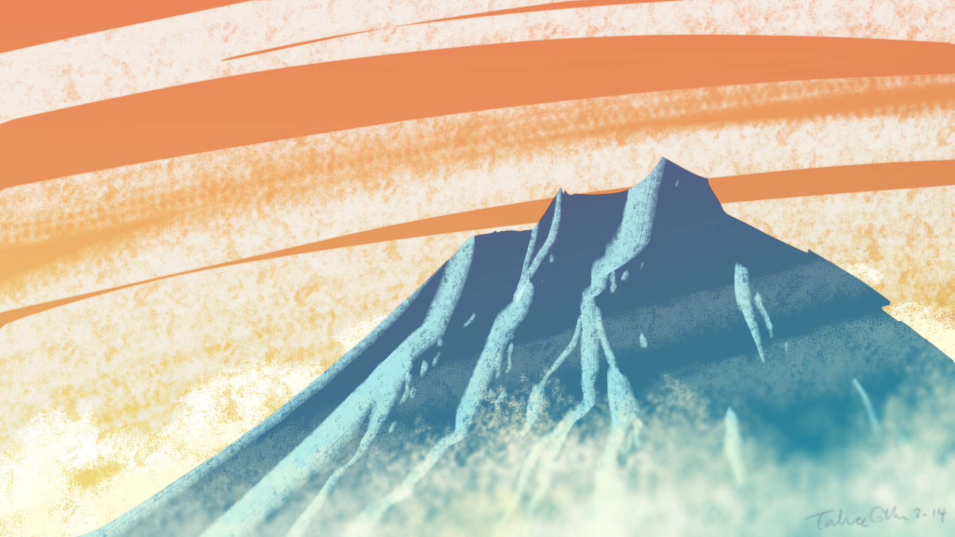 mountaindoodle1